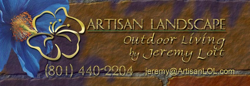 Artisan Landscape and Outdoor Living